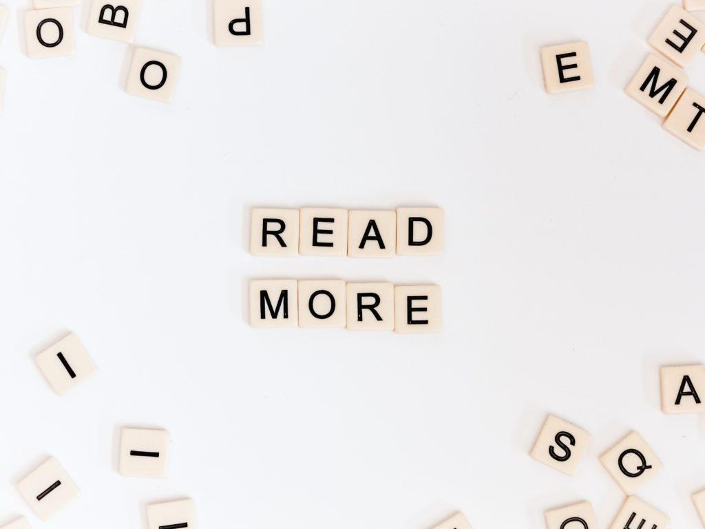Newsletter Tips Smarter Resources